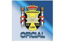 Ceunico Centro Universitario de Coatzacoalcos