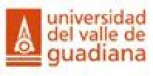 Universidad Del Valle de Guadiana