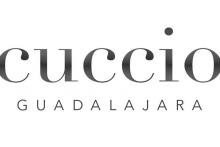 CAPACITACIONES CUCCIO GUADALAJARA