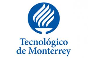 Tec de Monterrey (ITESM)