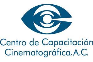 CCC - Centro de Capacitación Cinematográfica