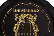Universidad Mesoamericana