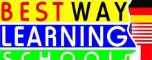 bestwaylearning