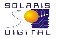 Instituto Solaris Digital
