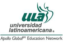 ULA - Universidad Latinoamericana