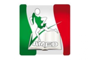 AMED (Asociacion Mexicana de Educacion Deportiva)