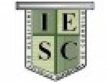 Instituto de Estudios Superiores de Coahuila