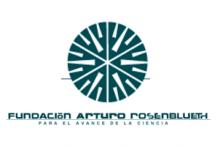 Fundación Arturo Rosenblueth