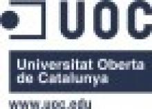U.O.C. la Universidad Virtual