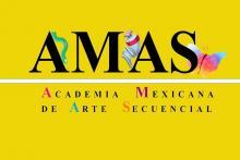 Academia Mexicana de Arte Secuencial A.C.