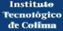 Intituto Tecnológico de Colima