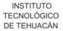 Instituto Tecnológico de Tehuacán
