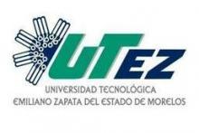 Universidad Tecnológica Emiliano Zapata