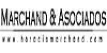 Marchand & Asociados