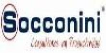 Socconini Consultores