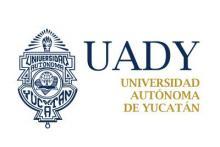 Universidad Autónoma de Yucatán - Facultad de Odontologia
