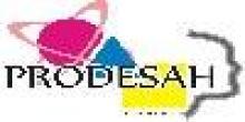 Prodesah - Pro Desarrollo Humano