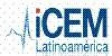 Instituto de Capacitación en Emergencias Medicas