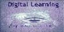 Digital Learning College