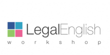 Legal English Workshop