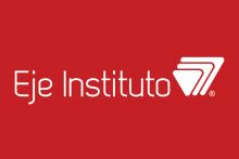 Eje Instituto - Entrenamiento especializado