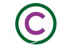 Centro de Análisis, Formación e Iniciativa Social A.C.