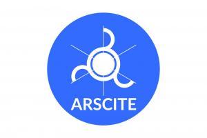 Centro ARSCITE - arte ciencia tecnología educación