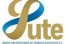 Grupo Universitario de Trabajo Educativo S.C.