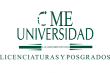 Universidad CME