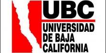 Universidad de Baja California UBC