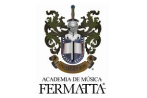 Academia de Música Fermatta