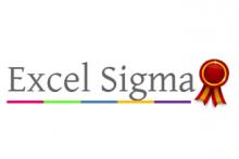 Excel Sigma Querétaro
