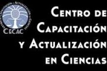 Centro de Capacitación y Actualización en Ciencias