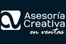 Asesoria Creativa en Ventas S.C.