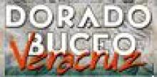 Dorado Buceo