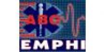 Educación Y Servicios Médicos Prehospitalarios Abc