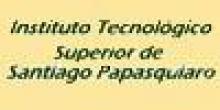 Instituto Tecnológico Superior de Santiago Papasquiaro