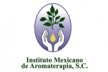 Instituto Mexicano de Aromaterapia, S.C.