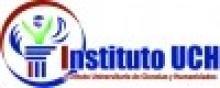 Instituto Universitario de Ciencias y Humanidades
