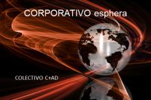 colectivo C+AD