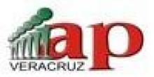 Instituto de Administración Pública de Veracruz