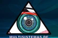 Multisistemas de Protección Empresarial