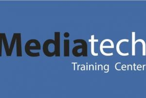Mediatech Training Center