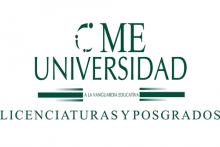 Universidad CME