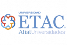 Universidad ETAC
