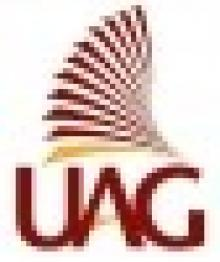 UAG - Facultad de Administración