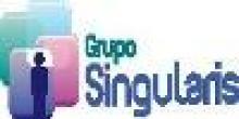 Grupo Singularis