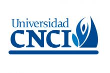 Universidad CNCI de México