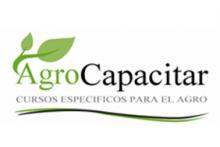 Agrocapacitar