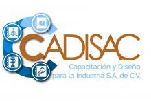 CADISAC
